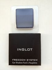 Inglot Eye Shadow 110R Fard à Paupières Freedom System Rainbow Collection