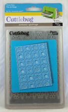 Provo Craft/ Cuttlebug Scrapbooking Personal Cutting Systems