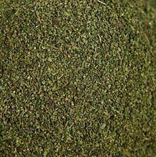 Brennnesselsamen, Brennessel Samen 1 kg