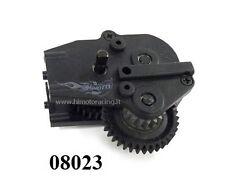 08023 CAMBIO CENTRIFUGO COMPLETO MODELLI 1/10 DIFFERENTIAL GEAR BOX HIMOTO