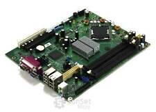 Dell Optiplex 745 SFF Small Form PC Motherboard