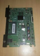 Placa Main TV Samsung UE48J5200AW, BN41-02482A