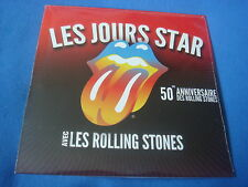 The rolling stones MAXI-CD it 's only rock and roll/start me up-french promo NEW