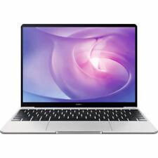 "RB Huawei Matebook 13"" Touch Laptop Intel i5-8265U 8GB 256GB SSD - 53010FKR"