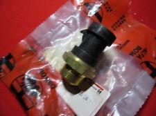 ALFA romeo 145/155/146 1930 td Interrupteur pour refroidisseur/climat 60809965 46478033