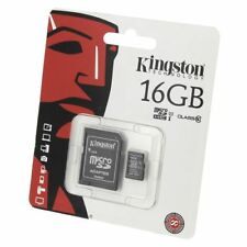 Carte Mémoire Micro SD 16 Go classe 10 Pour Huawei P8 LITE