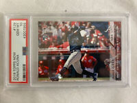 RONALD ACUNA 2018 Topps Now #129 Rookie RC  SP=4593 Braves ROY & 2019 All Star