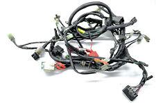 14 Kawasaki Brute Force 300 2x4 Wire Harness Electrical Wiring KVF300