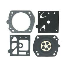 Carburetor Gasket & Diaphragm Repair Kit for WACKER-NEUSON BS50-4, BS60-4 Models