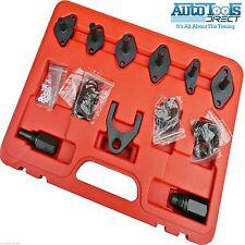 Delphi False Actuator Kit  Common Rail Diesel Pump Delphi Bosch Denso Siemens