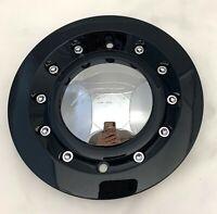Platinum Black Wheel Center Cap # 212-100BP