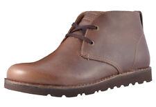 NIB - Birkenstock Harris Leather Men Boots brwn