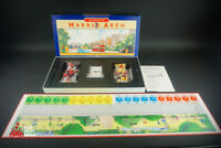 London Marble Arch Rare Board Game 1985 Complete Rare Great Condition FAST PP