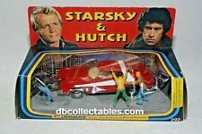 Corgi 292 Starsky & Hutch Ford Torino, Mint in Original Box