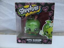 Funko Pop Shopkins Apple Blossom vinyl collectible figure