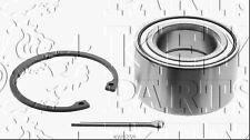 Key Parts Front Wheel Bearing Kit Hub KWB759 - GENUINE - 5 YEAR WARRANTY