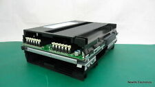 Hp Ad126-69001 24-slot Dimm Memory Carrier Board Ad216-2100D Ad126A