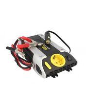 STANLEY INVERTER AUTO 12V 220V 500W mod. PC500E