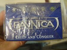 CREEP AND CONQUER Return to Ravnica New Magic EVENT Deck FREE Shipping Canada!