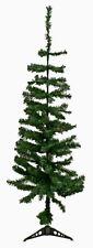 Tannenbaum Christbaum Weihnachtsbaum Kunstbaum 120cm hoch grün künstlich NEU