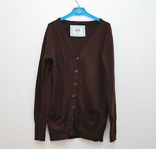 Mini Boden Cardigans (2-16 Years) for Girls