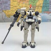 SHIPS SAME DAY Mobile Suit Gundam Wing TALLGEESE Action Figure Bandai 2000 Loose