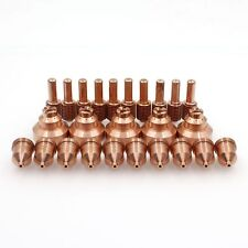 Plasma consumable 212724 219676 212730 for Miller ICE-60T 80T/TM/CX 100T/TM PK25