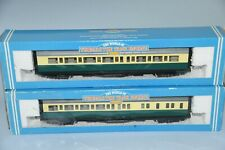 Hornby Thomas the Tank Carriages