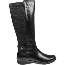 Diana Ferrari Women's Zip Boots