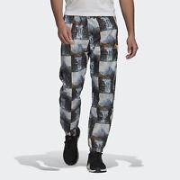 adidas  Sportswear Mountain Graphic Pants Men's