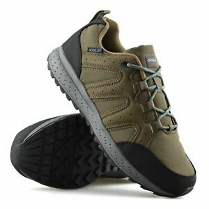 Ladies Womens Wide Fit Casual Lace Up Walking Hiking Comfort Trainers Shoes Size