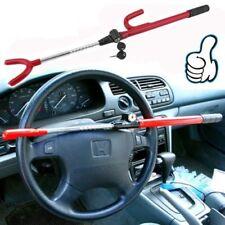 Steering Wheel Lock No Theft Security System Car Truck SUV Auto Club Sale AU