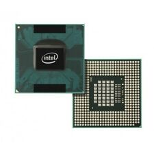 T8100 . SLAYP . 2.1 GHz Dual-Core 2.1 GHZ 3M 800  Fast Upgrade Intel Core 2 Duo