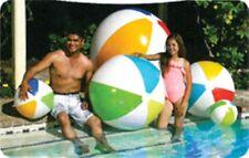 Wasserball klein