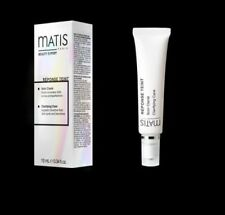 MATIS Réponse Teint - SOIN CLARTE 10ml-Fluide correcteur ciblé taches