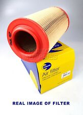 COMLINE AIR FILTER FOR CITROEN FIAT DUCATO JEEP CHEROKEE PEUGEOT BOXER EAF128