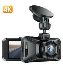 Vantru 00006000 e X4 Uhd 4K Dash Cam