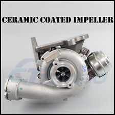 CCT GTB1749V Turbo Charger for Volkswagen Caravelle 2.5D 070145701R