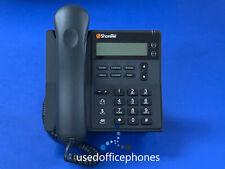 Shoretel / Mitel IP420 Telephone Black - Refurbished