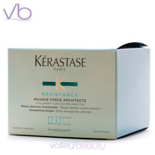 Kerastase Resistance Masque Architecte 200ml, SALE!