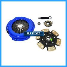 UFC STAGE 3 CLUTCH KIT CELICA ALL-TRAC MR-2 2.0L 3S-GTE SOLARA CAMRY 2.5L 3.0L
