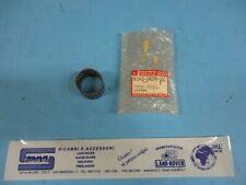 Roller Bearing Original For Daihatsu Feroza 90043-64078 -000 Sivar