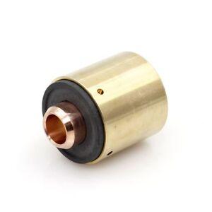 W.S Start Cartridge 9-8277 Thermal Dynamics 60/100 Plasma Cutting Torch