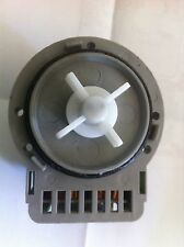SAMSUNG,LG,NEC WASHING MACHINE WATER DRAIN PUMP DC31-30008D 36189L5K20 NFL1065