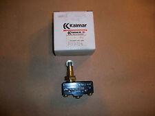 Kalmar Ac Limit Switch 74970413-6 Bz-2Rgg18-T4-J New