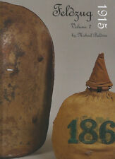Feldzug 1915