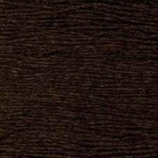 Mirasol ::Llama Una #8206:: 100% baby llama yarn Clove