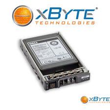 Dell 1.92TB 12Gbps SAS RI TLC 2.5 SSD  PM1633a (086DD)