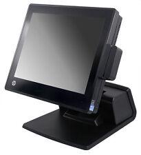 Outros sistemas PDV baseados em PC