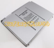 """A1175 Battery For Apple MacBook Pro 15"""" A1211 A1226 A1260 A1150 10.8V 60Wh Lot"""